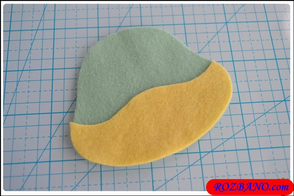 http://up.rozbano.com/view/2940402/Making%20Turtle%20Felt%20Dolls-04.jpg