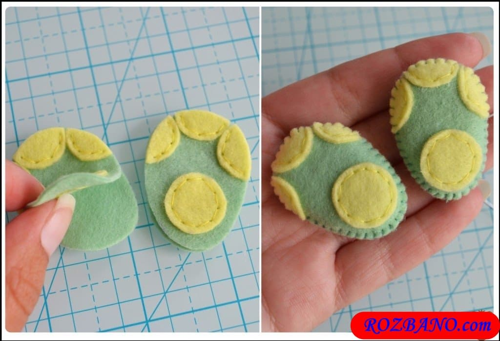 http://up.rozbano.com/view/2940420/Making%20Turtle%20Felt%20Dolls-22.jpg