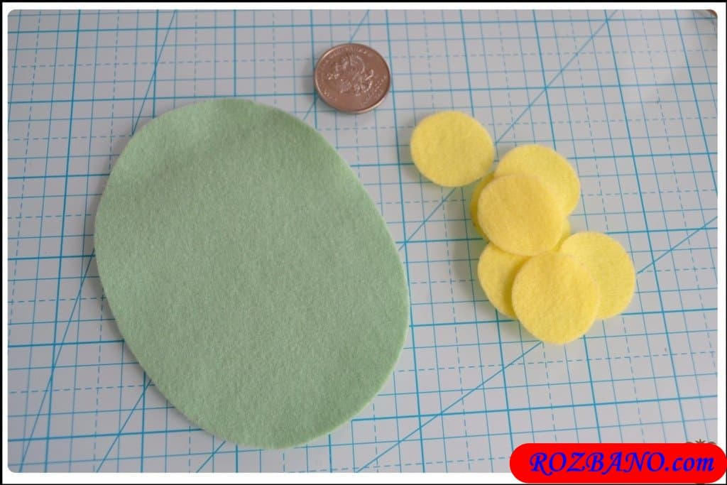 http://up.rozbano.com/view/2940421/Making%20Turtle%20Felt%20Dolls-23.jpg