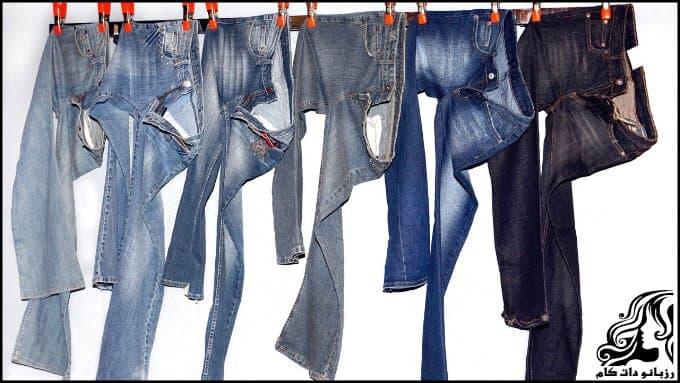 https://up.rozbano.com/view/2941589/in%20this%20case%20avoid%20washing%20jeans.jpg