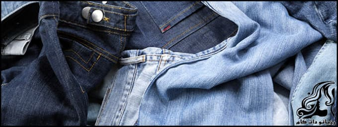 https://up.rozbano.com/view/2941590/in%20this%20case%20avoid%20washing%20jeans-01.jpg