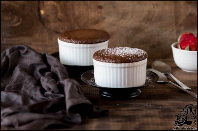 https://up.rozbano.com/view/2941673/Chocolate%20souffl%C3%A9-01.jpg