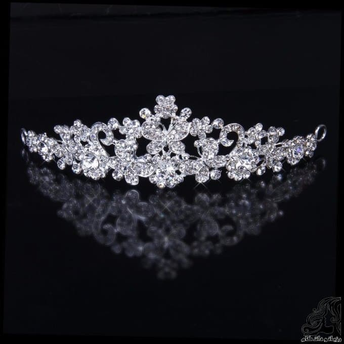 https://up.rozbano.com/view/2942920/the%20most%20beautiful%20models%20bride%20crown.jpg