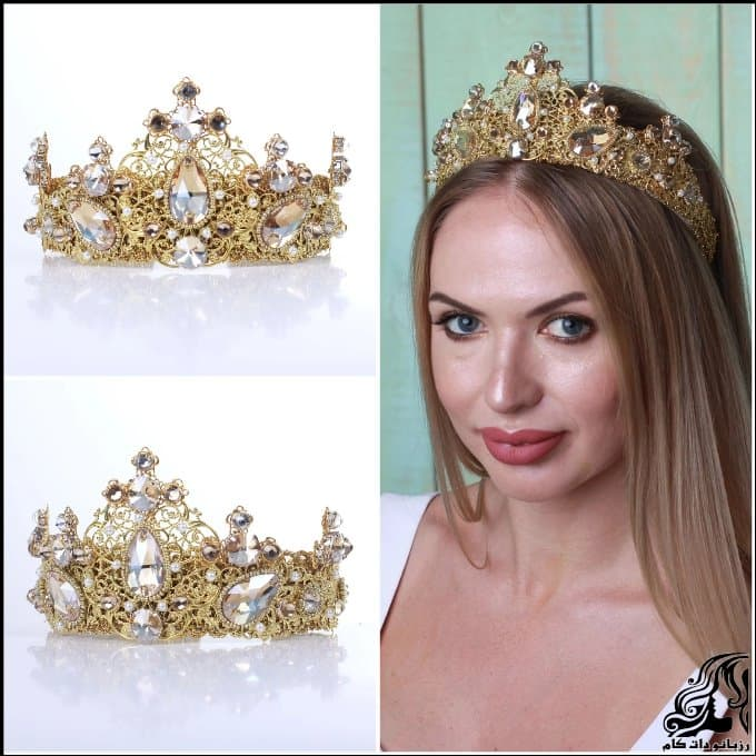 https://up.rozbano.com/view/2942921/the%20most%20beautiful%20models%20bride%20crown-01.jpg