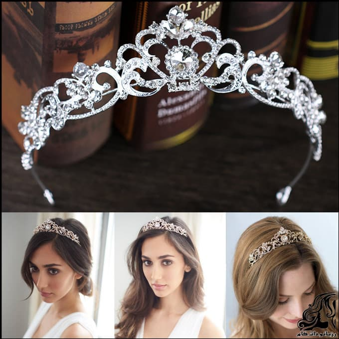 https://up.rozbano.com/view/2942924/the%20most%20beautiful%20models%20bride%20crown-04.jpg