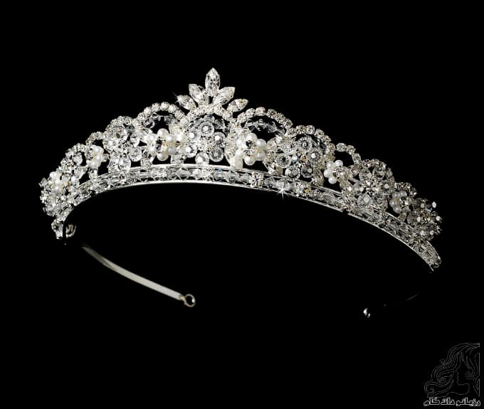 https://up.rozbano.com/view/2942925/the%20most%20beautiful%20models%20bride%20crown-05.jpg