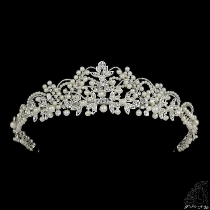 https://up.rozbano.com/view/2942929/the%20most%20beautiful%20models%20bride%20crown-09.jpg