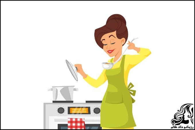https://up.rozbano.com/view/2942956/mistakes%20that%20may%20do%20in%20the%20kitchen-01.jpg