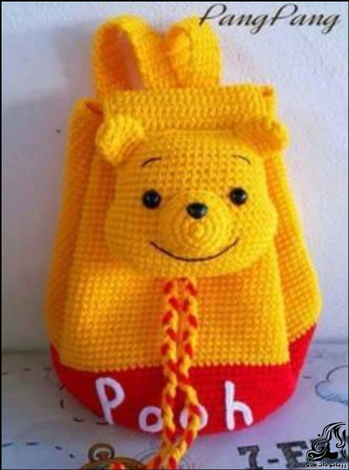 http://up.rozbano.com/view/2944185/Bear%20backpack%20Crochet.jpg