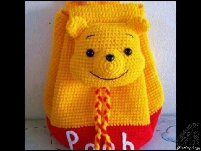 http://up.rozbano.com/view/2944186/Bear%20backpack%20Crochet-01.jpg