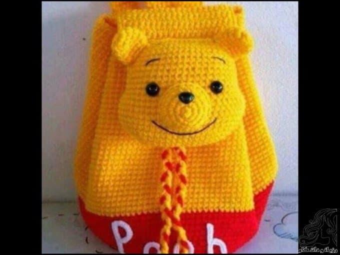 https://up.rozbano.com/view/2944186/Bear%20backpack%20Crochet-01.jpg