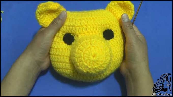 https://up.rozbano.com/view/2944192/Bear%20backpack%20Crochet-07.jpg