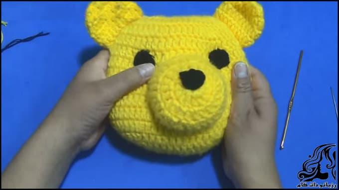 https://up.rozbano.com/view/2944193/Bear%20backpack%20Crochet-08.jpg