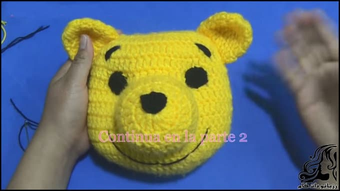 http://up.rozbano.com/view/2944194/Bear%20backpack%20Crochet-09.jpg