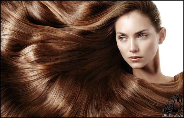 https://up.rozbano.com/view/2944308/if%20you%20want%20attractive%20hair%20to%20the%20tips%20note.jpg