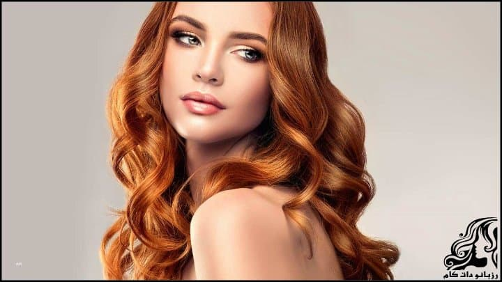 https://up.rozbano.com/view/2944309/if%20you%20want%20attractive%20hair%20to%20the%20tips%20note-01.jpg