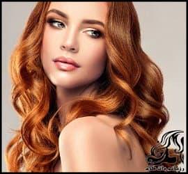 نکاتی برای مراقبت از مو و داشتن موهایی جذاب