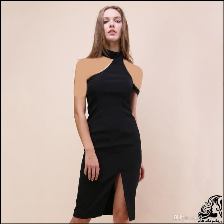 https://up.rozbano.com/view/2946927/beautiful%20models%20and%20updated%20dresses-08.jpg