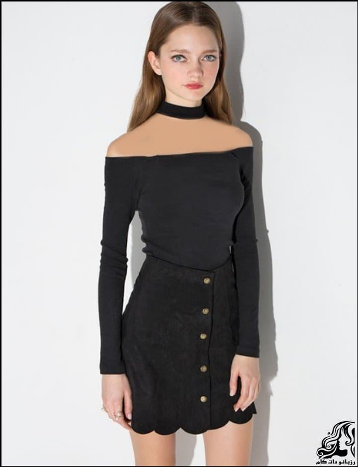 https://up.rozbano.com/view/2946929/beautiful%20models%20and%20updated%20dresses-10.jpg
