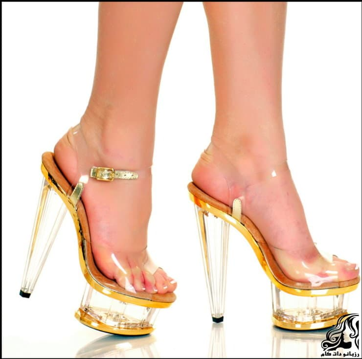 https://up.rozbano.com/view/2947829/beautiful%20and%20stylish%20shoes%20evening%20women-08.jpg