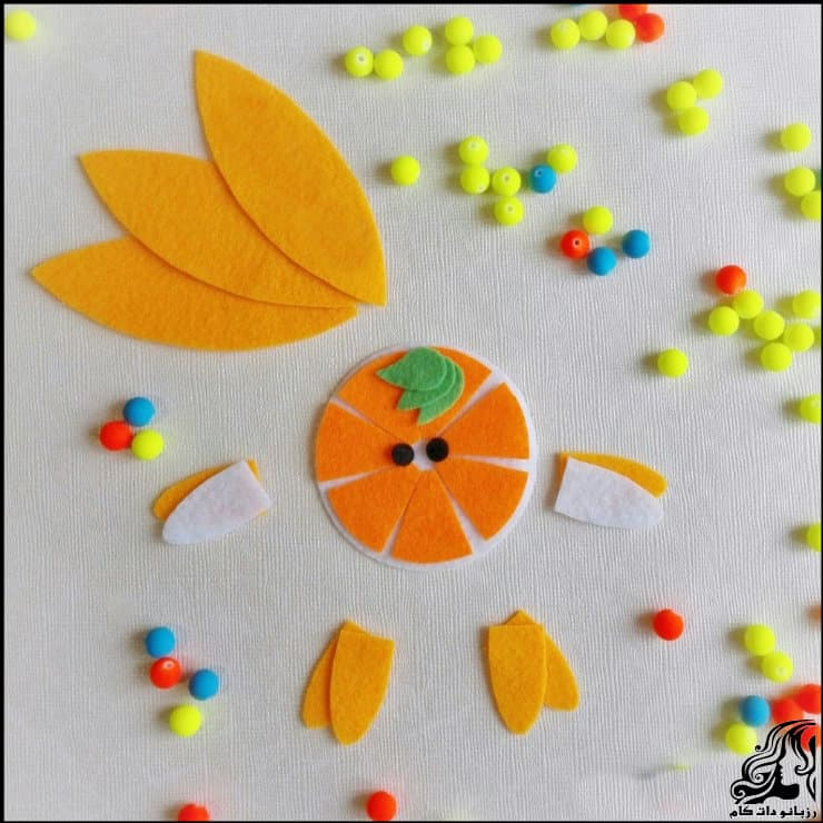 http://up.rozbano.com/view/2948729/Making%20oranges%20for%20decor-03.jpg