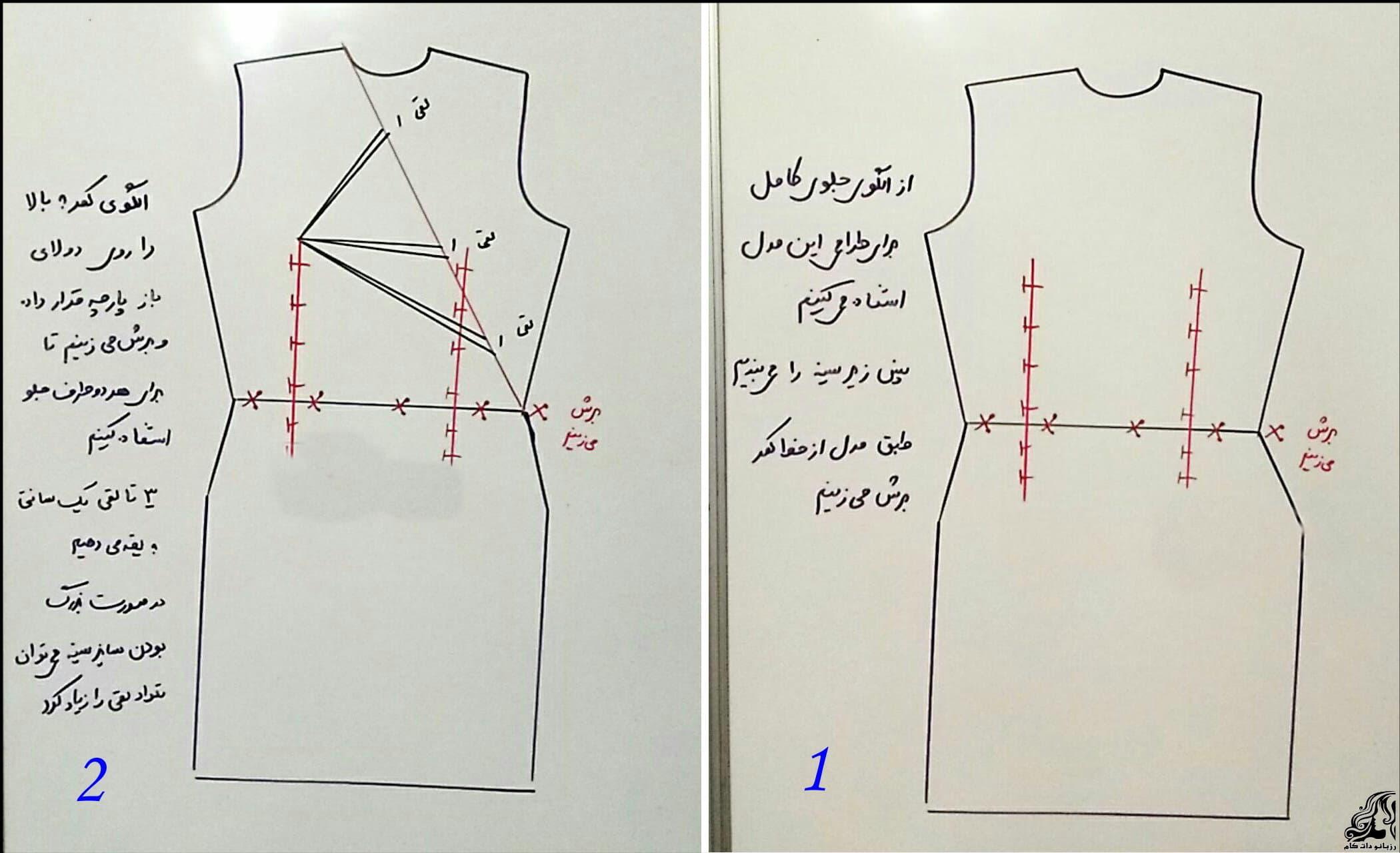 https://up.rozbano.com/view/2950162/Shoulder%20open%20dress%20pattern-02.jpg