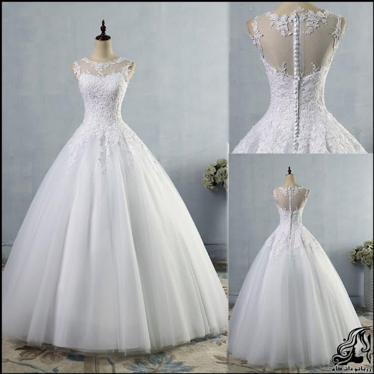 https://up.rozbano.com/view/2950501/Bride%20dress.jpg