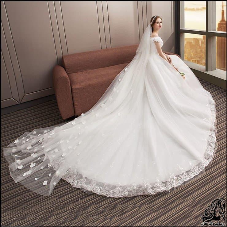 https://up.rozbano.com/view/2950502/Bride%20dress-01.jpg