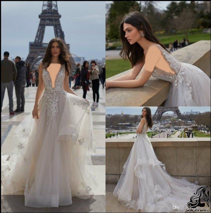 https://up.rozbano.com/view/2950503/Bride%20dress-02.jpg