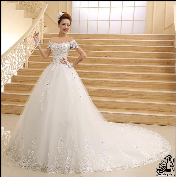 https://up.rozbano.com/view/2950504/Bride%20dress-03.jpg