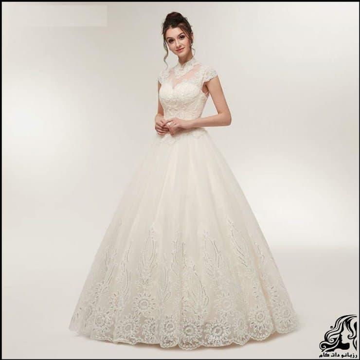 https://up.rozbano.com/view/2950505/Bride%20dress-04.jpg