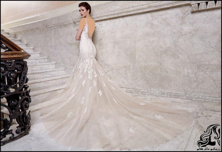 https://up.rozbano.com/view/2950506/Bride%20dress-05.jpg