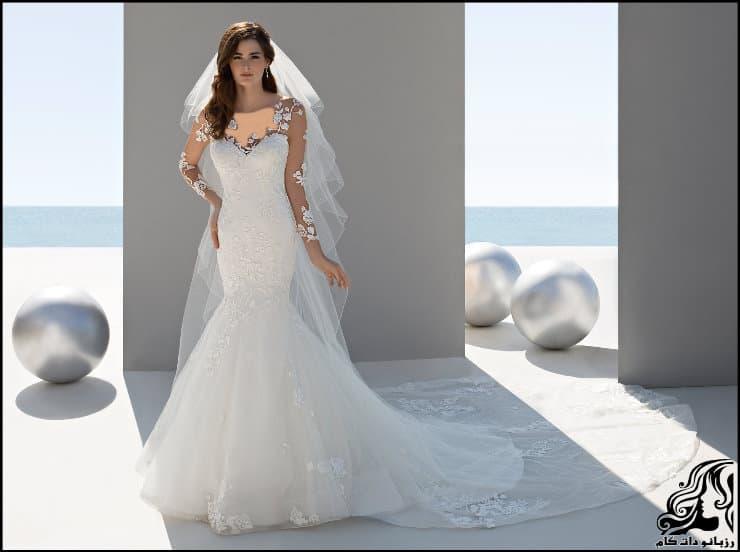 https://up.rozbano.com/view/2950507/Bride%20dress-06.jpg