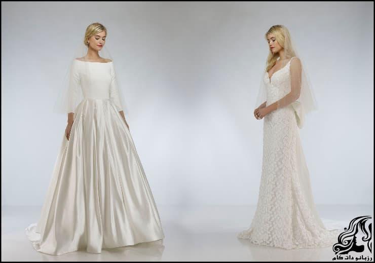 https://up.rozbano.com/view/2950508/Bride%20dress-07.jpg