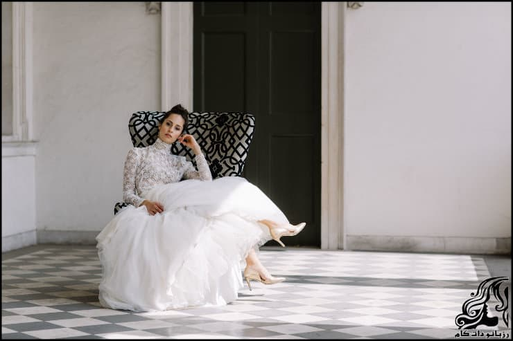 https://up.rozbano.com/view/2950509/Bride%20dress-08.jpg