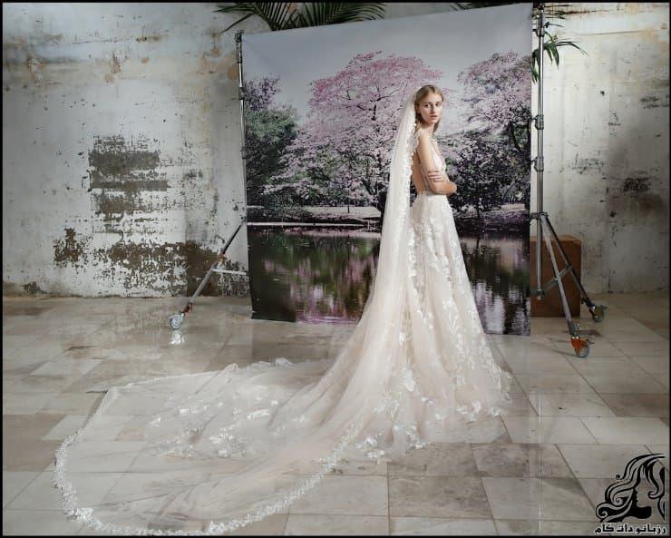 https://up.rozbano.com/view/2950510/Bride%20dress-09.jpg