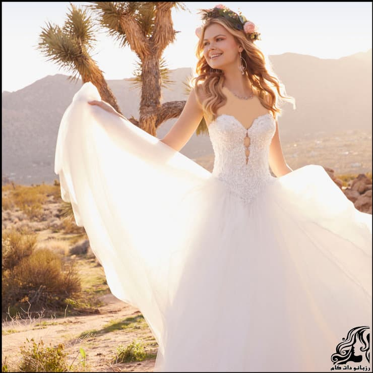 https://up.rozbano.com/view/2950511/Bride%20dress-10.jpg