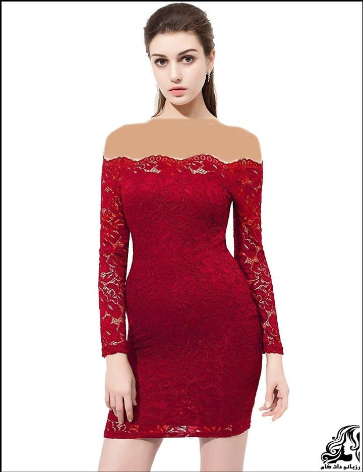 https://up.rozbano.com/view/2951165/the%20most%20beautiful%20and%20most%20stylish%20models%20of%20short%20dresses.jpg