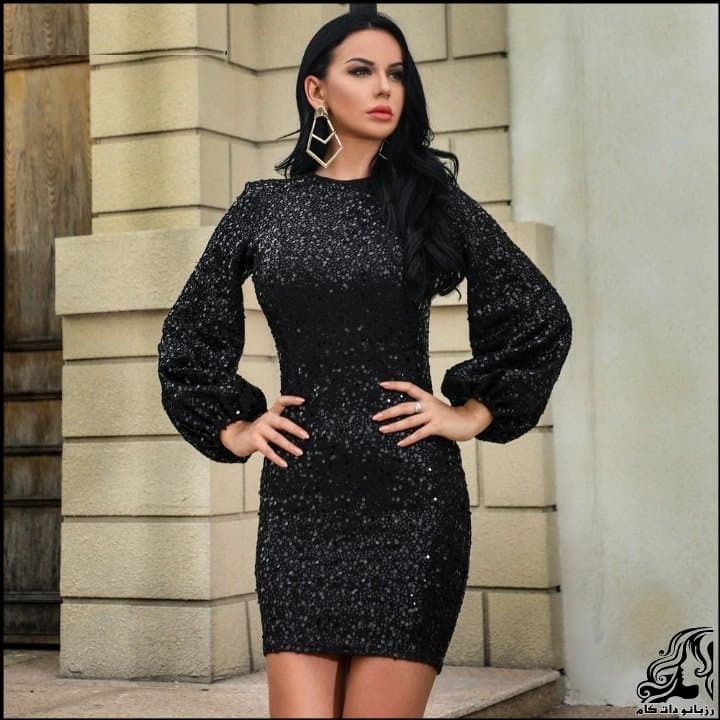https://up.rozbano.com/view/2951166/the%20most%20beautiful%20and%20most%20stylish%20models%20of%20short%20dresses-01.jpg