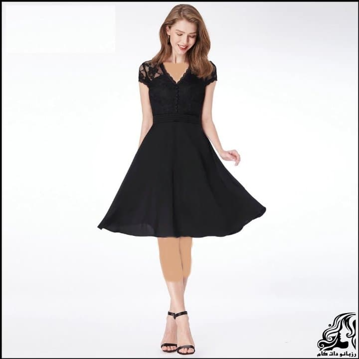 https://up.rozbano.com/view/2951167/the%20most%20beautiful%20and%20most%20stylish%20models%20of%20short%20dresses-02.jpg