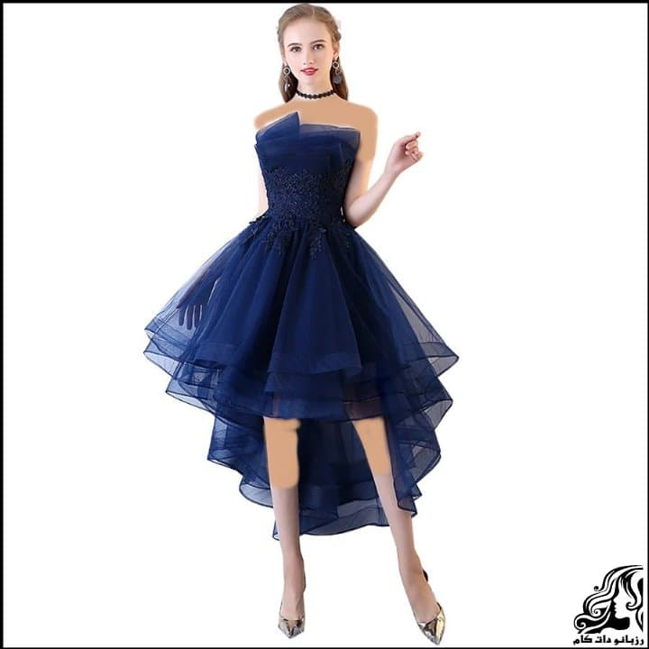 https://up.rozbano.com/view/2951168/the%20most%20beautiful%20and%20most%20stylish%20models%20of%20short%20dresses-03.jpg