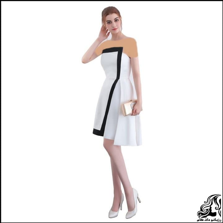 https://up.rozbano.com/view/2951169/the%20most%20beautiful%20and%20most%20stylish%20models%20of%20short%20dresses-04.jpg
