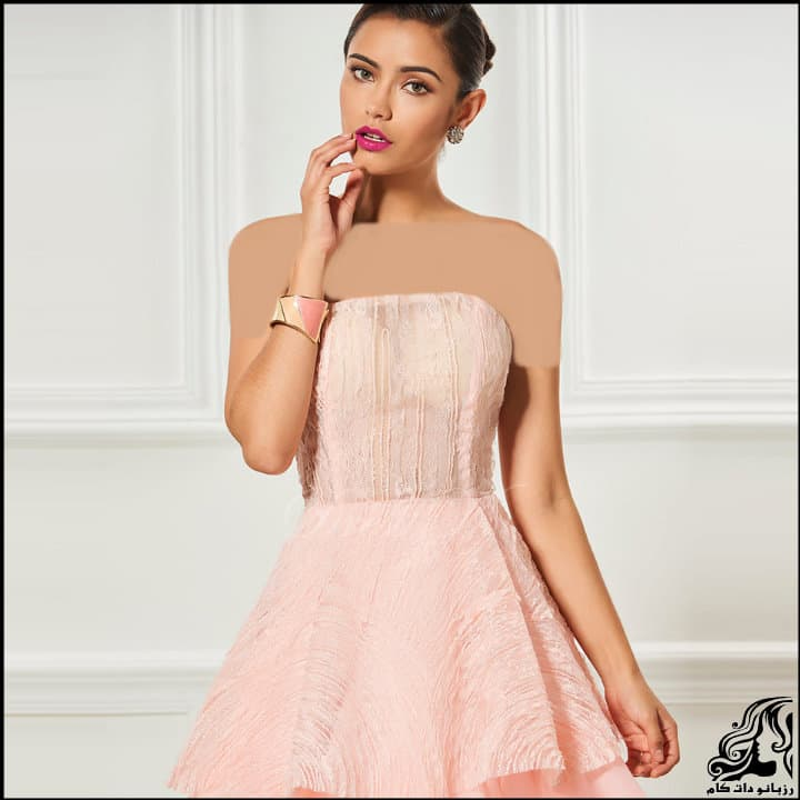 https://up.rozbano.com/view/2951170/the%20most%20beautiful%20and%20most%20stylish%20models%20of%20short%20dresses-05.jpg