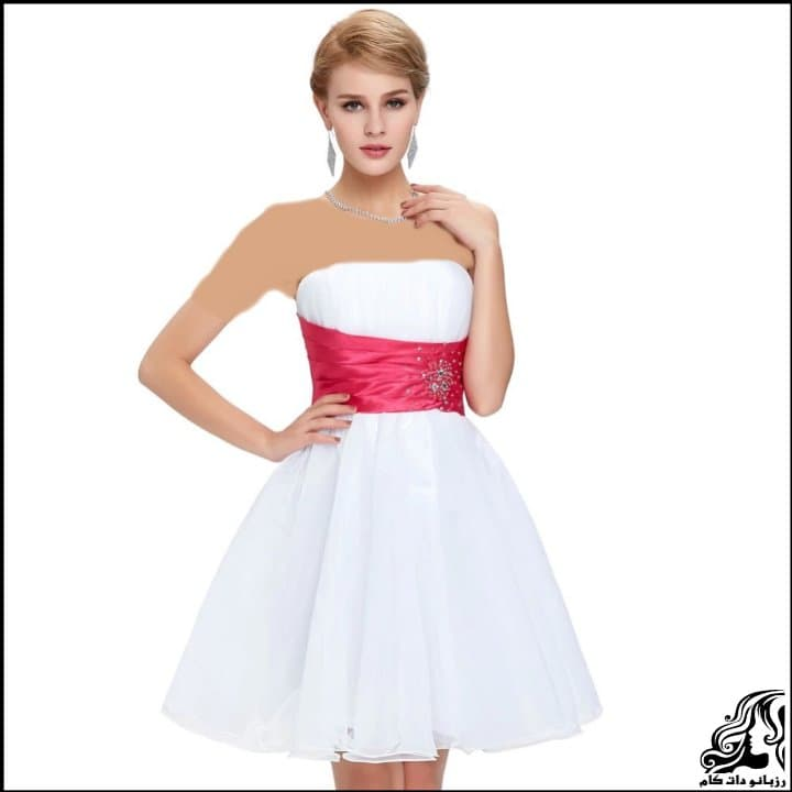 https://up.rozbano.com/view/2951171/the%20most%20beautiful%20and%20most%20stylish%20models%20of%20short%20dresses-06.jpg