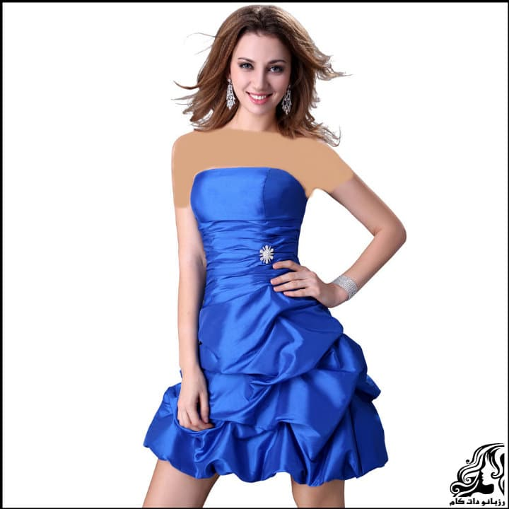 https://up.rozbano.com/view/2951172/the%20most%20beautiful%20and%20most%20stylish%20models%20of%20short%20dresses-07.jpg