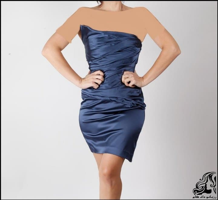 https://up.rozbano.com/view/2951173/the%20most%20beautiful%20and%20most%20stylish%20models%20of%20short%20dresses-08.jpg