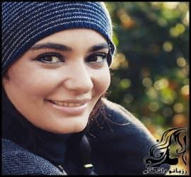 عکس بازیگران | تصاویر تک و جدید لیندا کیانی بازیگر زن ایرانی