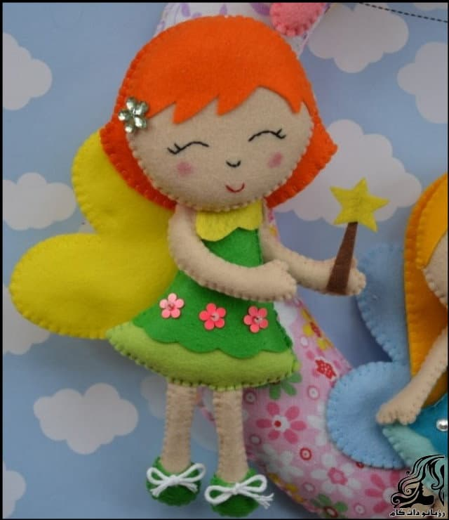 http://up.rozbano.com/view/2953171/Beautiful%20doll%20on%20the%20door-24.jpg