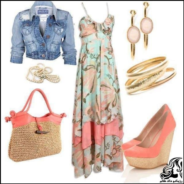 http://up.rozbano.com/view/2953269/set%20summer%20clothes.jpg