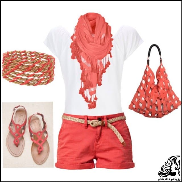 http://up.rozbano.com/view/2953270/set%20summer%20clothes-01.jpg